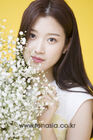 Moon Ga Young15