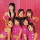 Morninf Musume . Koi no dance site