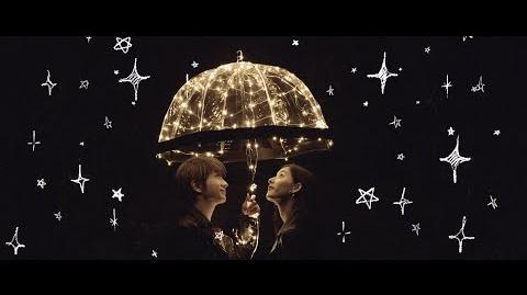 Nissy(西島隆弘) 「トリコ」Music Video