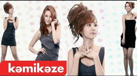 Official MV รักก็ได้ Neko Jump
