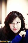 Oh Ji Eun16