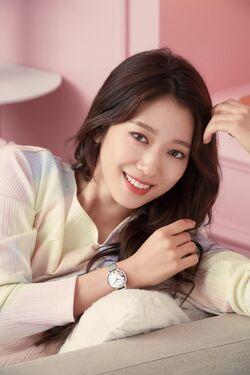 Park Shin Hye71