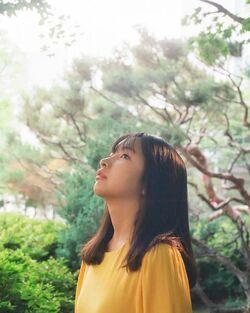 Park Soo Yeon1