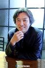 Seo Hyun Chul007