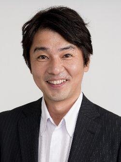 Tanaka Minoru03