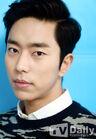 Yoon Hyun Min17