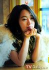 Yoon Jin Seo16