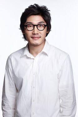 Ahn Se Ho000