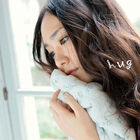 Aragaki Yui - Hug