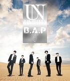 B.a.p unlimited