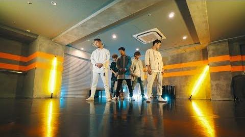Bumblebee -Choreo Video- Lead
