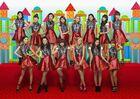 E-Girls 14