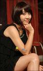 Han Ye Won6