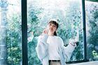 Inoue Sonoko16