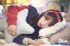 Jung Chae Yeon6