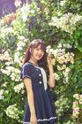 Jung Ye Rin9