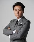 Kim Jong Soo004