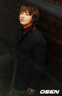 Kim Jung Hoon15