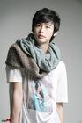 Lee Jong Suk4