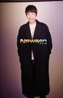 Lee Kwang Soo10