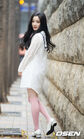 Lee Yoo Bi37