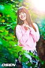 Min Ji Oh14