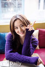 Moon Chae Won57