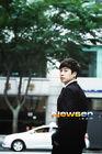 Na Seung Ho3