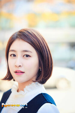 Park Min Ji31