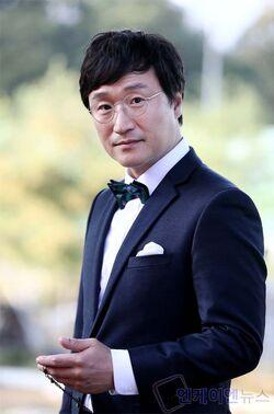 Park Sung Geun000
