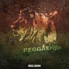 REGGAErilla-RGP