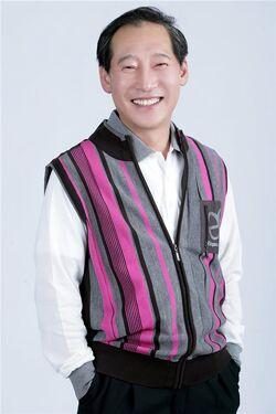 Seo Kwang Jae1