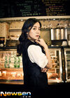 Song Eun Chae8