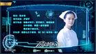 TOP High Energy Doctor-IQIYI-201708