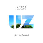 Urban Zakapa - Get