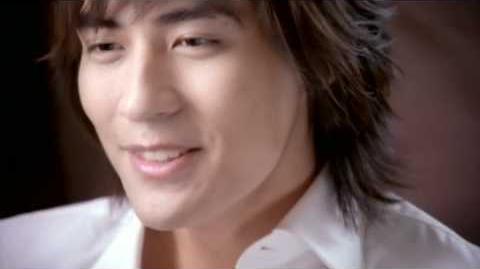 Vic Zhou - Wen Rou De Wan An