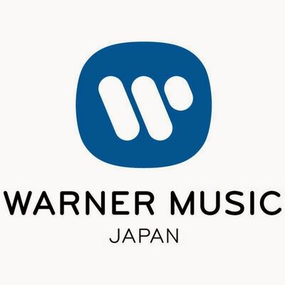 WarnerMusicJapan