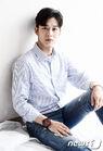 Yoon Yong Jun3