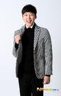Yun Jong Hun4