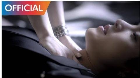 김현중(Kim Hyun Joong) - 제발 (Please)-0