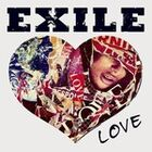 600px-EXILE LOVE
