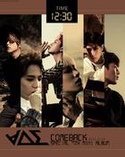 B2ST-12-30-album-teaser-images-beast-b2st-37647094-500-625