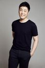 Bae Myung Jin1