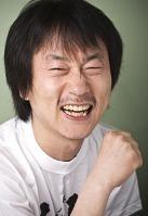 Choi Gyo Sik000