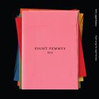 ELOEightFemmes2016