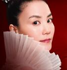 Faye Wong5