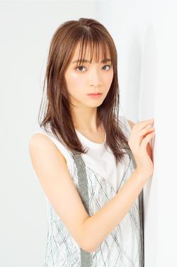 Goto Moe 5