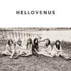 HELLO VENUS18