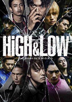 HiGHandLOW