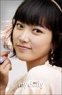 Im Joo Eun7